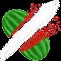 Fruit Slicing icon