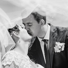 Wedding photographer Tatyana N (TatiNapizheva). Photo of 10.02.2017
