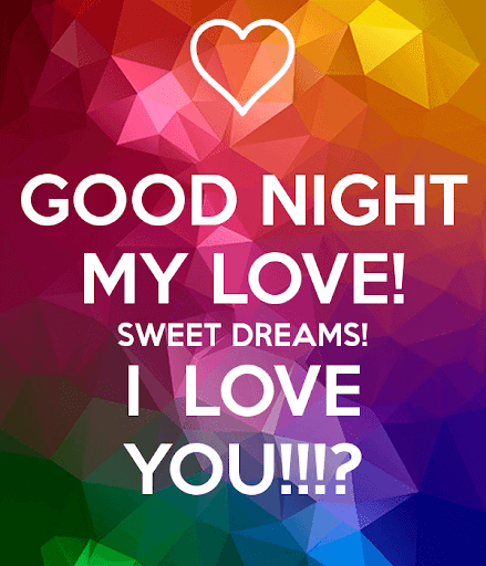 Good night messages with images GIF App Report on Mobile Action