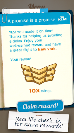 Jets - Flying Adventure 1.1.1 screenshot 1006