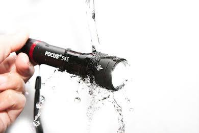 NiteRider Focus 545 Flashlight alternate image 0