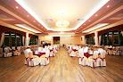 Фото №1 зала Банкетный зал «Покровское»