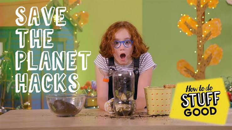 best educational kids shows abc iview how to do stuff good