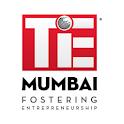 TiE Mumbai icon