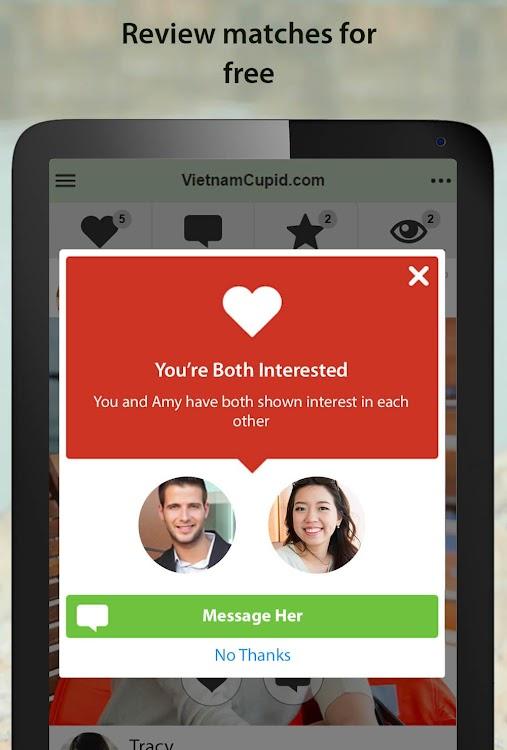 Gratis militære singler dating