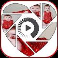 برنامج تركيب الصور على الصوت والأغاني download