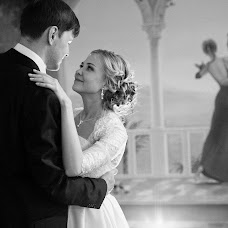 Wedding photographer Olesya Orlova (GreenFoxy). Photo of 20.06.2014