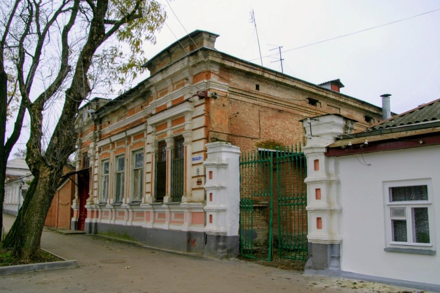 https://sites.google.com/site/istoriceskijtaganrog/cehova-ulica/dom-89