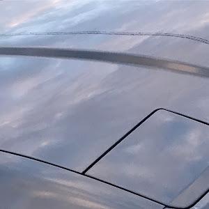 スープラ JZA70のカスタム事例画像 隊長さんの2020年09月08日21:10の投稿