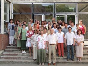 Photo: 2007