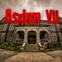 Asylum VII icon