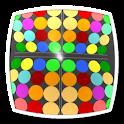 Dot Matrix (beta)