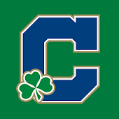 Cathedral HS Athletics