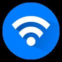 WiFi Passwords [ROOT] icon