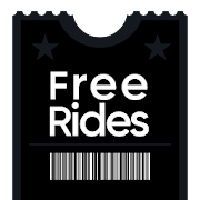 Coupons for Uber Rideshare Discounts Promo Codes