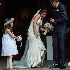 Wedding photographer Paulo Castro (paulocastro). Photo of 03.07.2017