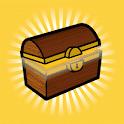 Treasure Chest Marketplace icon
