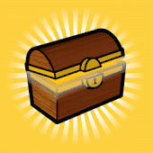 Treasure Chest Marketplace