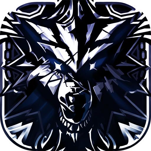 Rogue Hearts Icon