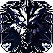 Rogue Hearts MOD APK 1.5.4 (Mega Mod)