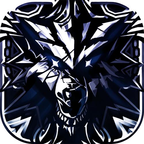 Rogue Hearts  (Mod) 1.5.14mod