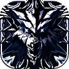 로그하츠 대표 아이콘 :: 게볼루션