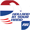 Holland In Your Hand