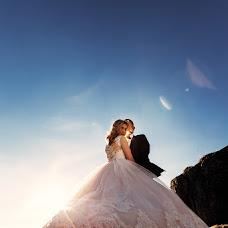 Wedding photographer Ivan Kirik (ivankyryk). Photo of 04.03.2018