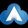 com.professionalinvoicing.android