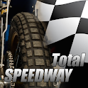 Total Speedway icon