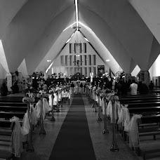 Wedding photographer Jorge Matos (JorgeMatos). Photo of 21.07.2016