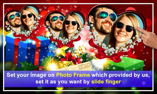Happy New Year 2018 Photo Frame & Editor - Apps on Google Play