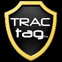 TRACtag icon