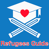 Refugees Guide by StudyBattles