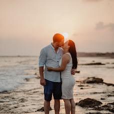 Wedding photographer Mustafa Kaya (muwedding). Photo of 02.10.2018
