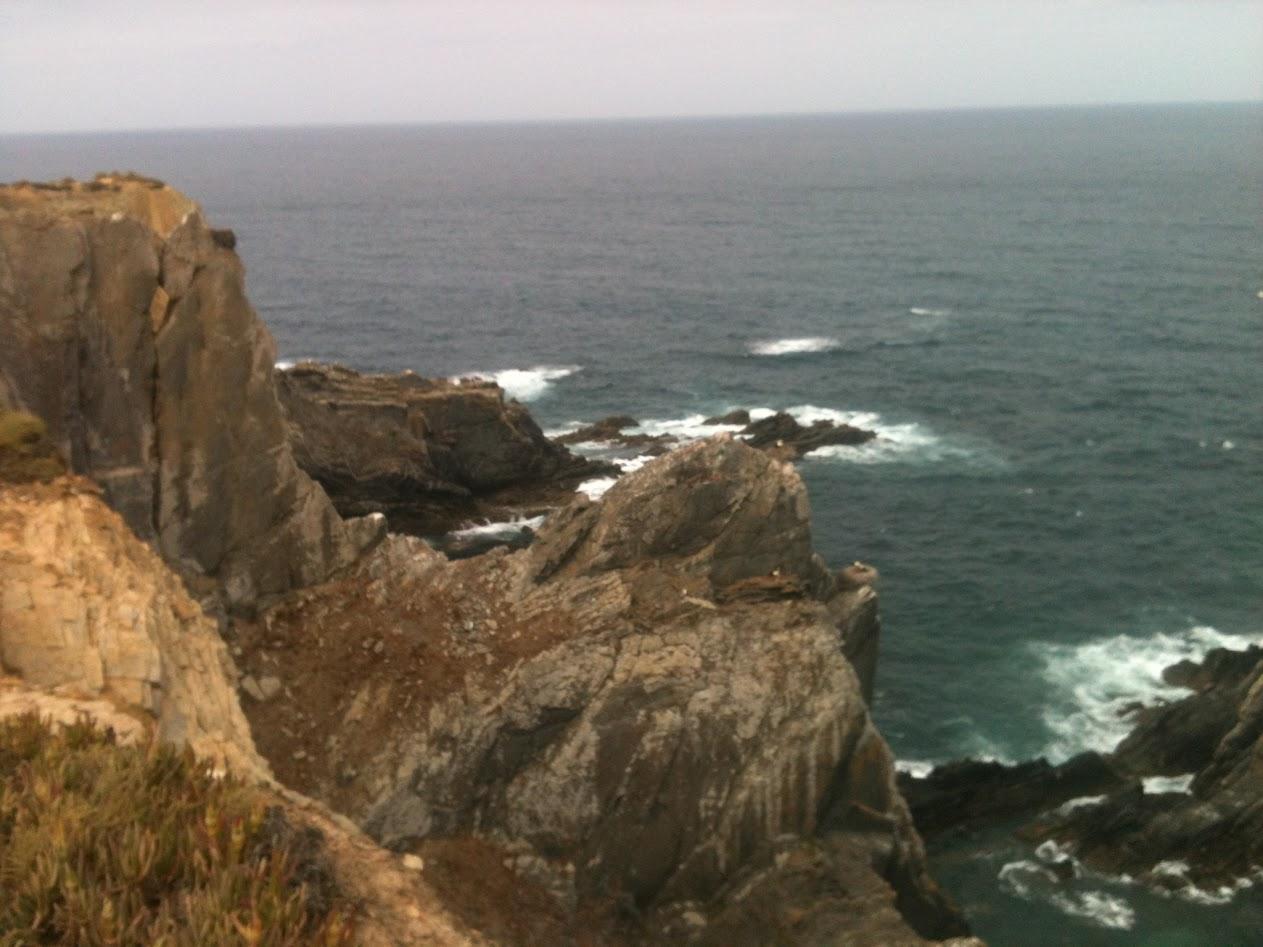 Costa Vicentina, as férias e 1750km X 2 BWeAFmKJopddnLw29YUgtaGeVcB_-OLVgrplmB37a6o=w1263-h947-no