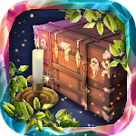Secret Quest Hidden Objects Game – Mystery Journey Icon