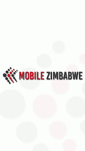 Mobile Zimbabwe- screenshot thumbnail