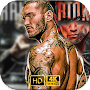 Randy Orton Wallpapers HD APK icon