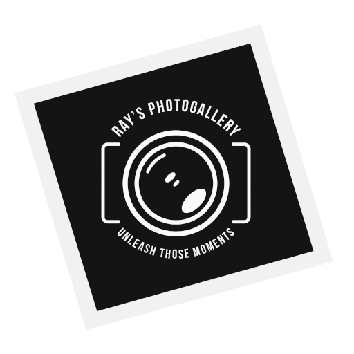 Rays Photo Editor app (apk) free download for Android/PC/Windows