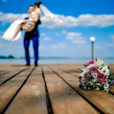Wedding photographer Viktoriya Demidenko (VikaDemy). Photo of 01.05.2018