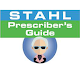 Download Prescriber's Guide, Stahl's Psychopharmacology, 6e For PC Windows and Mac