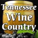 Tennessee Wine Country icon