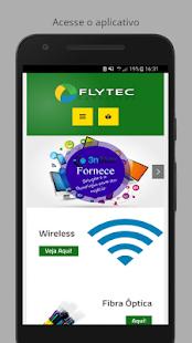 Flytec Computers - náhled