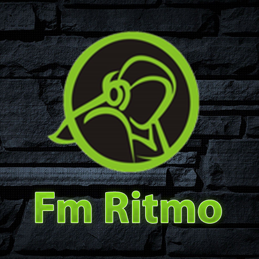 Ritmo Fm 98.9