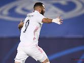 🎥 Karim Benzema brille, le Real écarte facilement Cadix