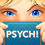 Psych! Outwit Your Friends Icon