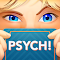 Psych! Outwit Your Friends 7.4 Apk