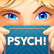 Psych! Outwit Your Friends - Androidアプリ