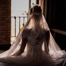 Wedding photographer Ekaterina Beysug (BevPhoto). Photo of 15.01.2018